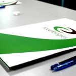 Securelogies Training 22nd September 2012