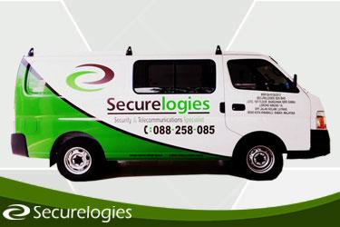 Securelogies Care-Pack